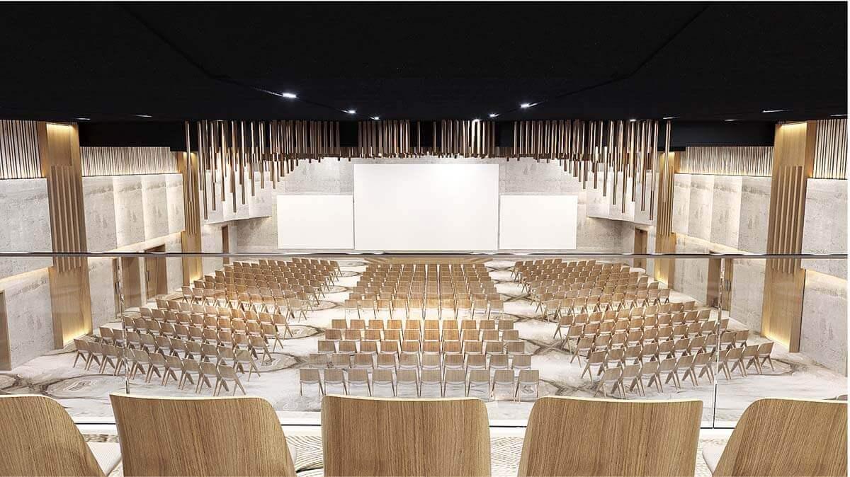 timisoara-convention-center